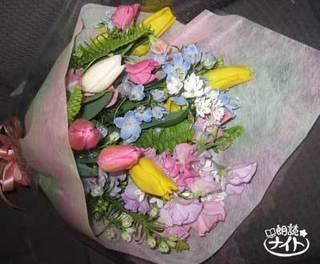 300_25_flower.jpg