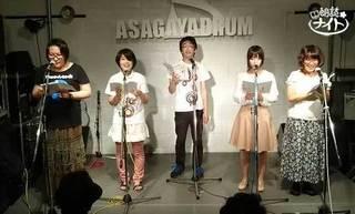 305_theater.JPG