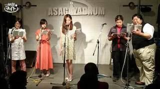 307_10_theater.JPG