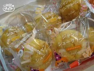 307_12_sweets.jpg