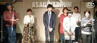 10_299_theater.jpg