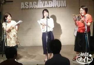 295_theater70.jpg