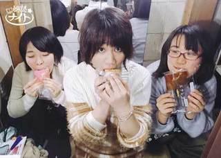 30024_sweets5.jpg
