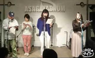 301_10_theater_1.jpg